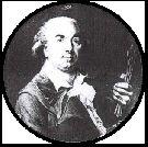 Duvernoy, Jean-Baptiste