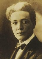 Eduardo Souto