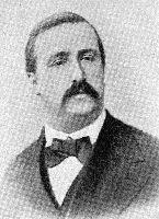 Borodin, Alexander Porfirevich