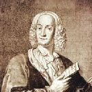 Gottfried Heinrich  Stolzel
