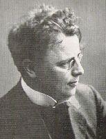 Nielsen, Ludolf