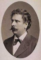Lembcke, Gustav Adolph