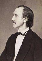 Matthison-Hansen, Gottfred