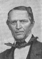 Reissiger, Friedrich August