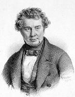 Pohlenz, Christian August