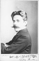 Thuille, Ludwig