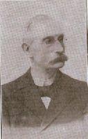 Löschhorn, Carl Albert