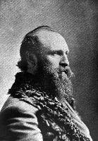 Ritter, Frédéric Louis