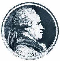 Duport, Jean-Pierre