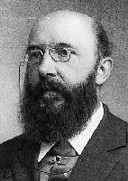 Fuchs, Johann Nepomuk