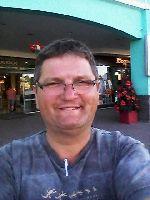 Gustavo Osvaldo Sbaco