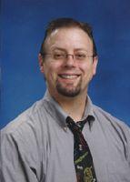 Adam D Brox