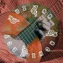 Triandafillou, Akis EliTron: Thoughts for Guitar