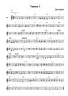 Kindermusik - Naïma 3