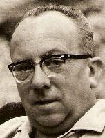 Albert Carrière