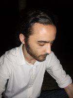 Alessio Fabra