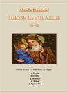 Messe de Ste Anne