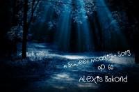Bakond, alexis: À sweet Moonlight song