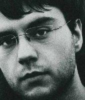 Alexander Luers