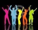 alexander pappas: YOU CAN DANCE ?