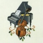alexander pappas: PARLER (Piano-Violoncelle)