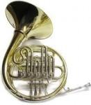 alexander pappas: divertimento pour cor et cordes