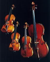 alexander pappas: IN A OLD STYLE FOR STRINGS