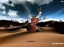 alexander pappas: come une aria pour haubois,cor et violoncelle