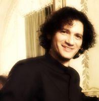 Amato, Alessandro