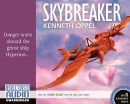 Swift, Caleb: Music Inspired by the Novel Sky Breaker I. The Devil