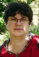 Marie-Agnès LEFEVRE