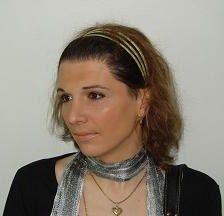 Carnero, Ana Leira