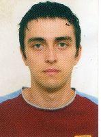 Andrei Baicoianu