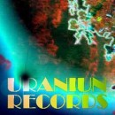 Angel   Rada: mechanical Clock