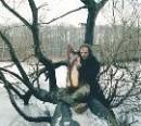 Tchaikovsky, Piotr Ilitch: Vieil Chanson Francaise