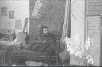 luis-artur-dos-anjos-teixeira, luis: Cello Duet Queluz