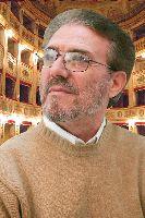 Antonio Contaldo
