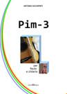 Pim 3