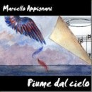 Appignani, Marcello: Suonando per te