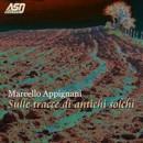 Appignani, Marcello: L'ultima età