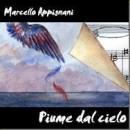 Appignani, Marcello: L'attesa