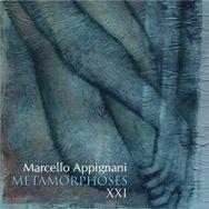 """""""Metamorphoses XXI"""": the new album!"""