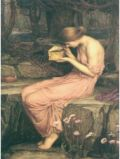 """""""Alchimie e linguaggi di donne"""" VII Edition"""