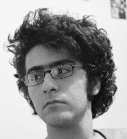 Arash Azadi, Arash
