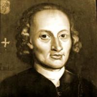 Pachelbel, Johann: Canon en ré majeur