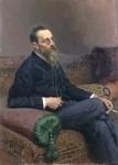 Rimsky-Korsakov, Nikolai: Capriccio Espagnol