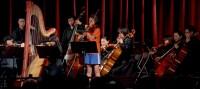 Chopin, Frédéric: Nocturne N ° 20 en Do mineur mineur