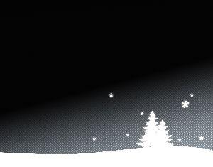 Quatuors de Noël pour cuivres