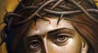 Soueref Antonio: Machia Funebre LAMENT CLOTS (IIb) // COAGULI DI LAMENTO (IIb) // THROMVI THRINOU (IIb) Versione CONCERTANTE