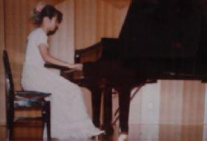 Ayaka Sato